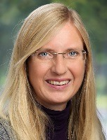 Angelika Jennert